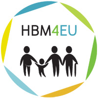 Human Biomonitoring for Europe (HBM4EU) Joint Action